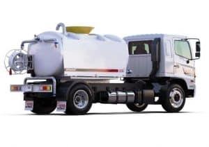 STG-8000L-POLYTANK-WATER-TRUCKS-REAR