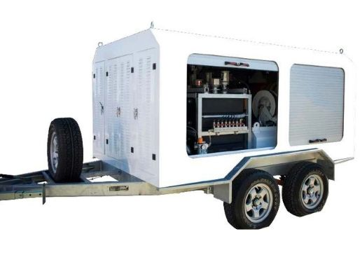 STG-LUBE-SKIDS-AND-TRAILERS-IN-ACTION